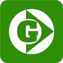 GV - Ứng dụng đặt xe hơi, xe máy, taxi, giao hàng