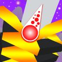 Helix Ball Games : Stack Ball Jump - Crush & Blast