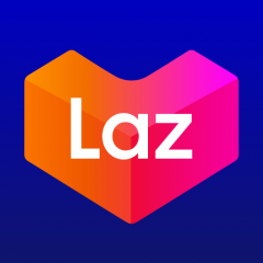 Lazada - Shopping & Deals 6 33 1 Download APK for Android - Aptoide