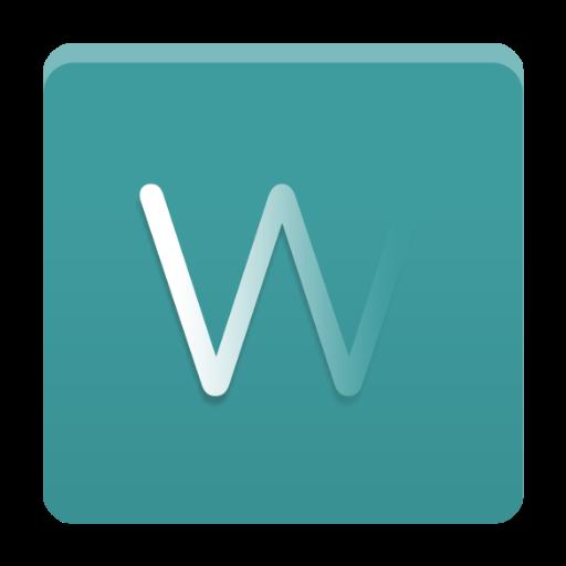 Wiper Messenger: Music & Video