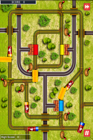 Train traffic control 2 game download what is a class iii slot machine