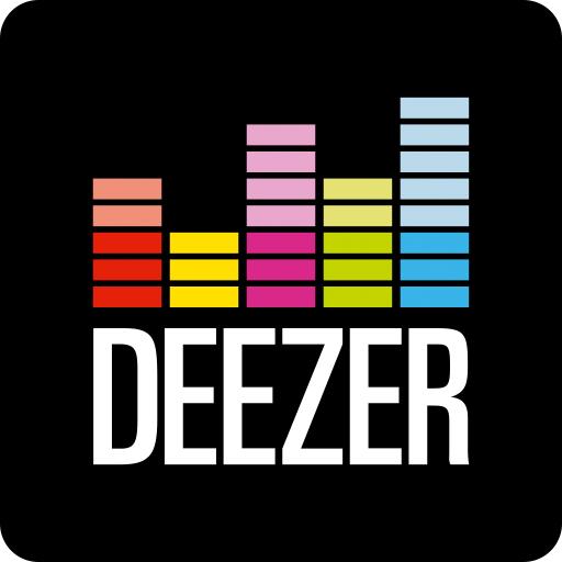 MUSICA DA DEEZER ONLINE SCARICA