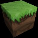 MineCarft 3 – Free Edition
