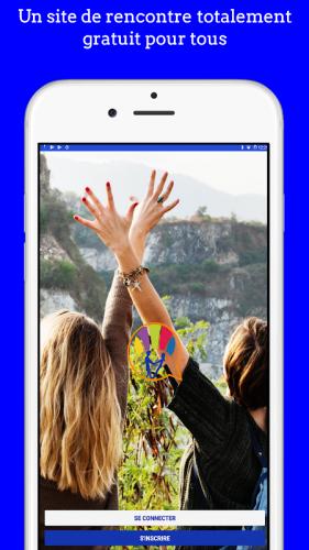 free meet site de rencontre gratuit