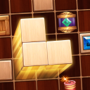 Block Blast: Sudoku Wood Block Puzzle Challenges