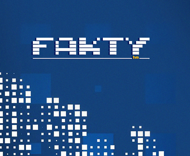 Fakty TVN | Download APK for Android - Aptoide