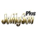 Jomyson Plus