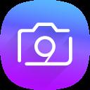 Samsung s9 camera , S9 Camera
