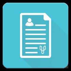 Cv Resume Creator 311 Download Apk For Android Aptoide