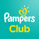 Pampers Club: Gifts for Babies & Parents