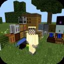 Bee Farm Mod for MCPE