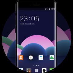 Theme for Vivo V5s 1 0 3 Download APK for Android - Aptoide