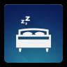 Sleep Better Icon