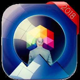 Fonds d'écran Animé, Amoled, 3D HD/4K 💎 Walloop 4.9 Télécharger l'APK pour Android - Aptoide