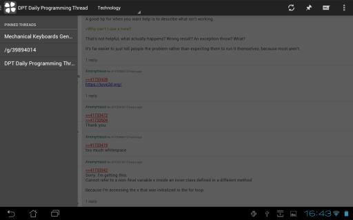 Clover v3 0 1 Download APK for Android - Aptoide