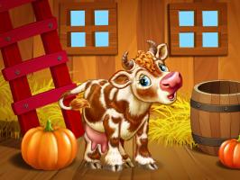 Kindergarten Learning Games for children toddlers Screen