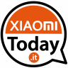 XiaomiToday.it - La comunità Italiana Xiaomi Icon