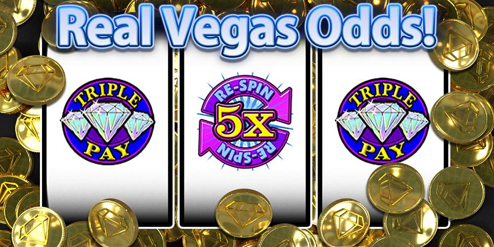 free online slots games online casino deutsch