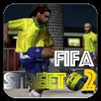 Free Fifa Street 2 Icon