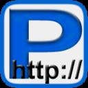 PayPal Link Generator