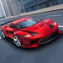 Auto Scuola 2: Simulatore di Guida e Parcheggio