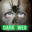 🗿Darknet - Dark Web Expert's Guide