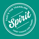 Translink Spirit
