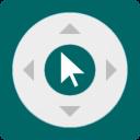 Zank Remote - Remote for Android TV Box