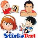 Sticker Packs For Whatsapp