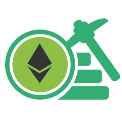 Ethereum Miner - Free ETH Mining 2 Download APK for Android