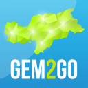 Gem2Go Südtirol