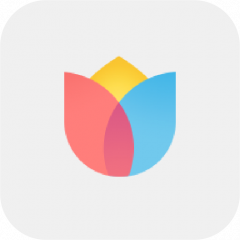 Mi Wallpaper Carousel V7 G 190110 Download Apk For Android Aptoide