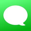 Emoji Messenger for SMS