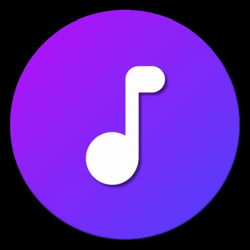 Retro Music Player