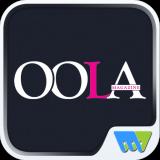 OOLA Magazine Icon