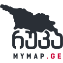 MyMap.Ge ძებნა, რუკა, ჯარიმები, საცობები, რადარები