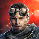 Last Survivor:Doomsday Strategy Survival Games