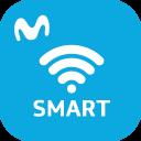 Smart WiFi – Gestiona tu router Movistar fibra