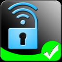 WiFi senha Hacker Prank