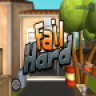fail hard Icon