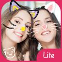 Sweet Snap Lite - Selfie Photo Editor, filter cam