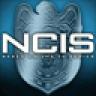 NCIS TV
