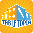 Tabletopia [FREE]
