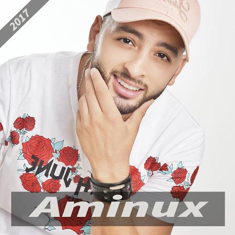 AMINUX MP3 MUSIC TÉLÉCHARGER