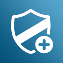 AT&T Security Services