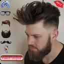 HairStyle Photo Editor
