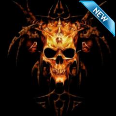 Satanic Wallpaper Hd Free 10 Descargar Apk Para Android