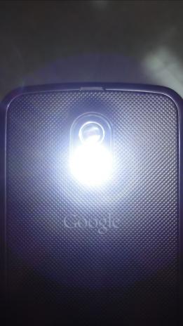 Lampe Torche Hd Led De Poche 3 8 7 Telecharger L Apk Pour Android