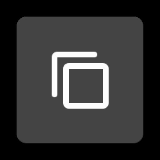 Duplicate Files Cleaner