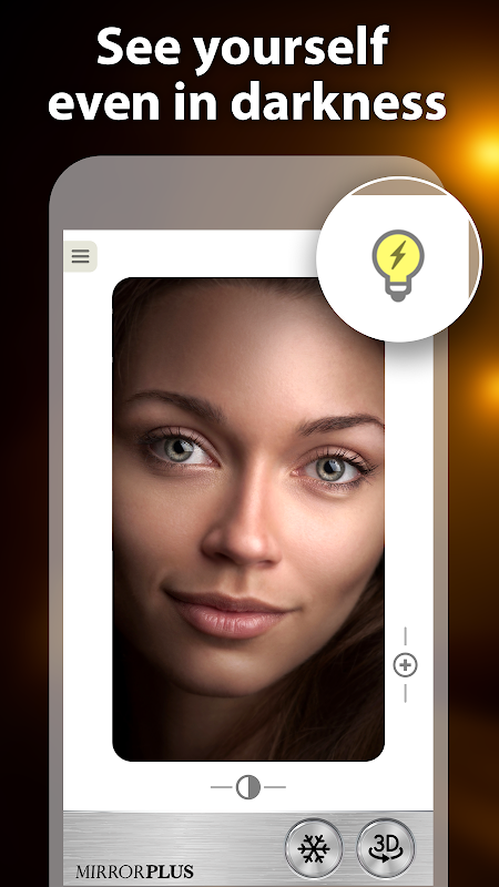 Mirror screenshot 2